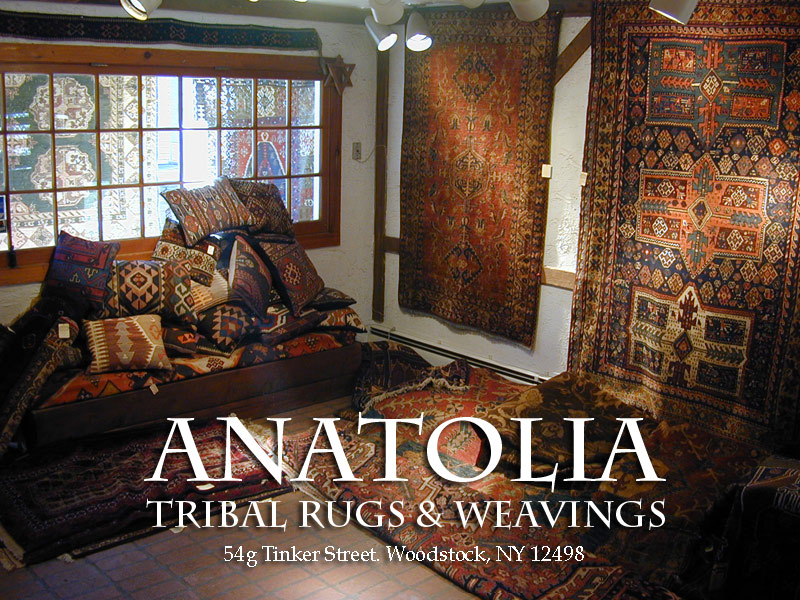 Home I Carpets Kilims Specialty Items Gallery Shipping About Us Contact
